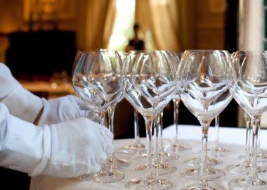 Sommellerie : la maitrise du vin en restaurant