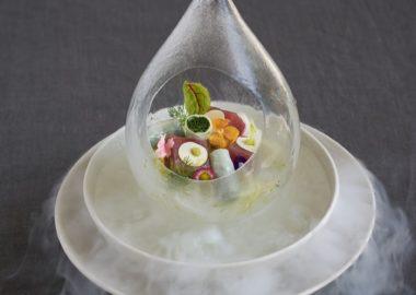 Cuisine événementielle : renouvelez votre offre aux côtés de nos chefs experts