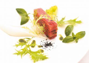 Zoom Sur… La Cuisine Bien-Être