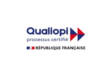 Obtention du label qualité Qualiopi