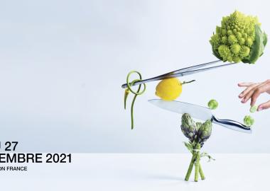 Sirha 2021 : Programmation