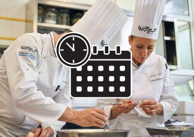 Réunion d'information : Créer & Diriger Son Restaurant